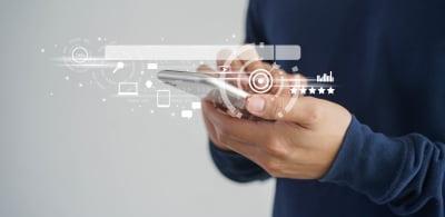 디지털 광고 시장 성장에 따른 투자 포인트