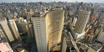 글로벌 '핀테크 강자'로 부상한 브라질