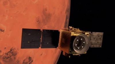 우주여행에서 위성 인터넷까지…경제성 커진 우주 산업