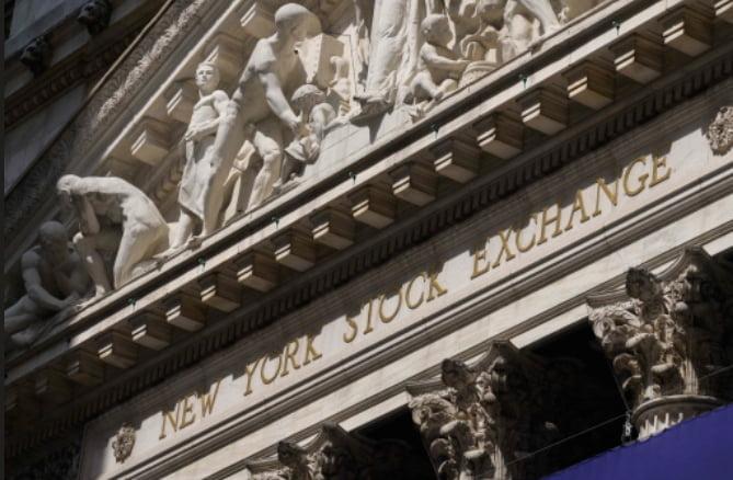다우 1.5% 상승...FOMC 소화·헝다 공포 진정 [출근전 꼭 글로벌 브리핑]