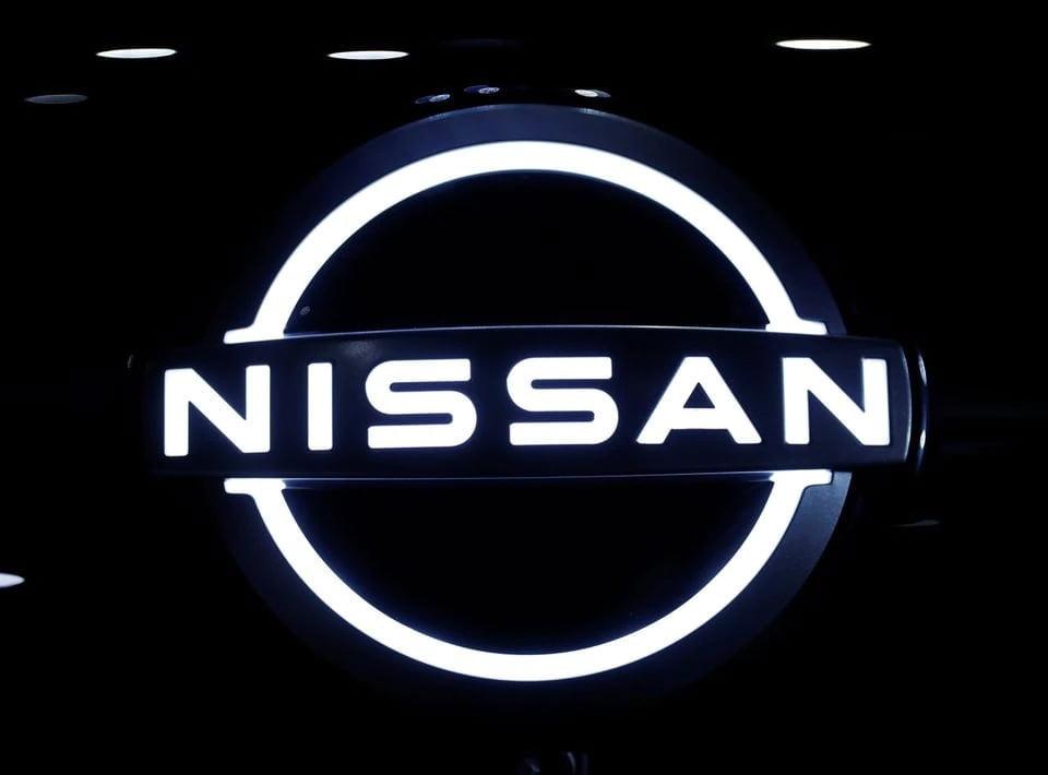 닛산車, 10월·11월 글로벌 생산량 30% 감축