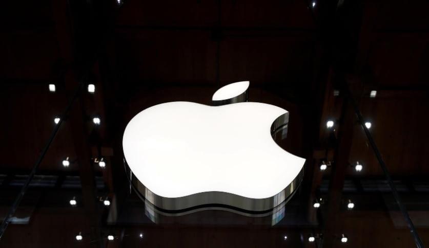 애플, 中전기차 배터리 기업 CATL·BYD와 협상 결렬 예상
