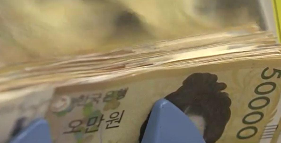 """금융소비자연맹 """"유튜브 저명인사 사칭 투자사기 주의보"""""""