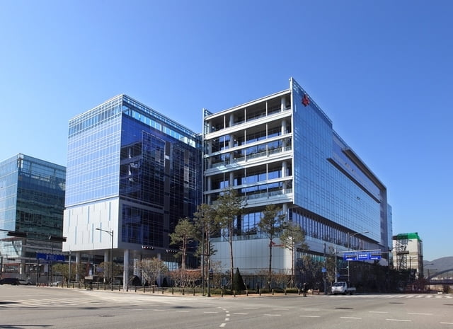 """SK케미칼, HDC현대EP에 사업 매각…""""385억원 규모 PPS사업"""""""