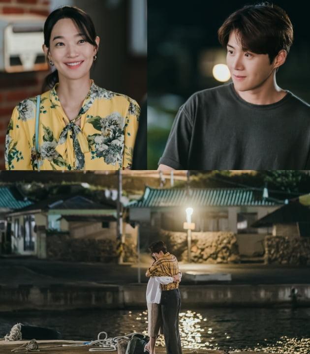 '갯마을차차차' 스틸컷/ 사진=tvN 제공