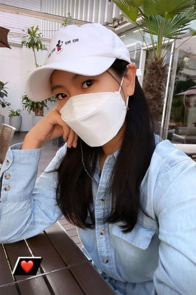 '이필모♥' 서수연, 나날이 어려지는 청담 CEO…마·바나나주스가 비결인가 [TEN★]
