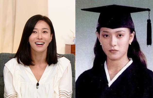 '옥문아' 장영남/ 사진=KBS2 제공