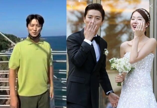 사진=소이현 인스타그램