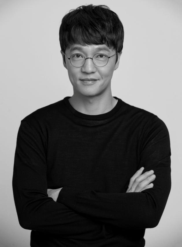 조한철./ 사진제공=눈컴퍼니