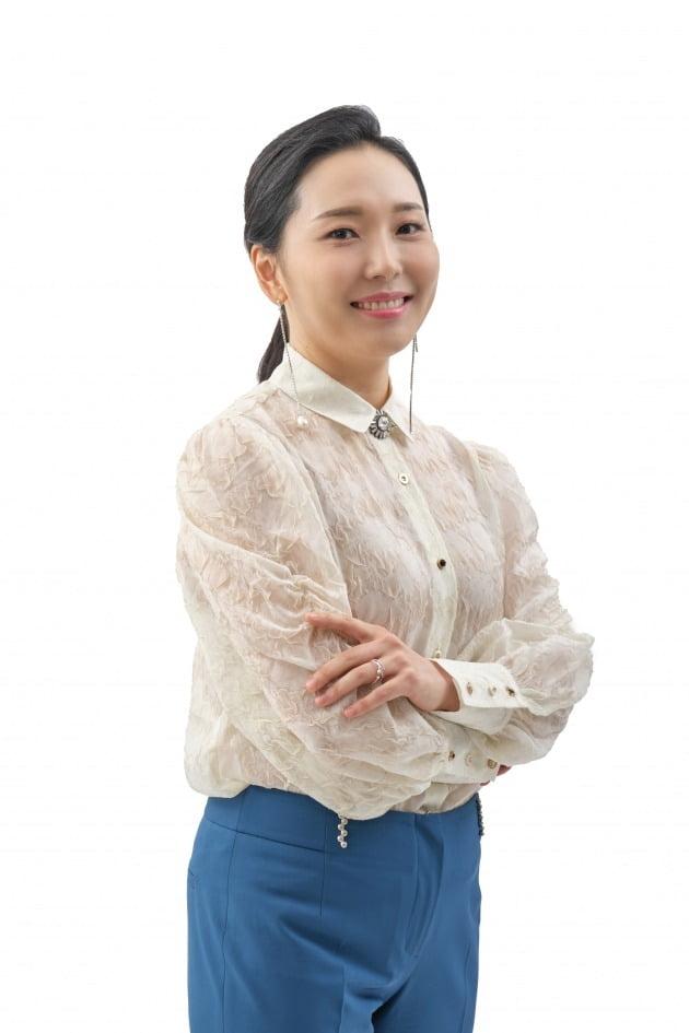 사진제공=MBN 'K-소리로 싹 가능, 조선판스타'