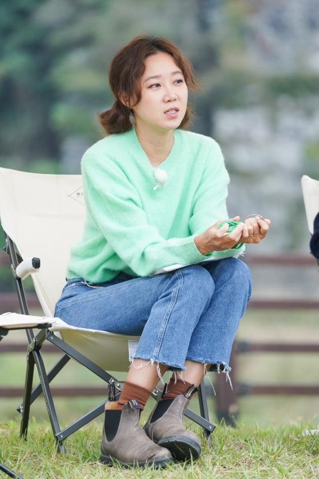 사진제공= KBS2