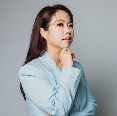 """'16kg 감량' 홍현희, """"부츠 불쌍해""""...요요 왔나?"""