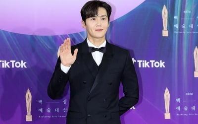 'K배우' 김선호 폭로글 작성자=방송계 출신 인플루언서