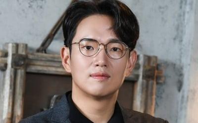 """장성규 """"태어나서 가장 많이 반성했다"""""""