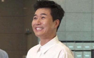"""김종민, 주식 투자 실패 쓴맛 """"웃을 상황 아냐"""""""