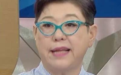 """양희은 """"난소암 투병 중 '이 곡' 작사"""""""