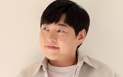 '아형' 이진호, 고정 멤버 합류…8인 체제 확정