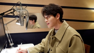 'MAMA' 12년 역사 회상…이효리·보아 등 레전드 짚기