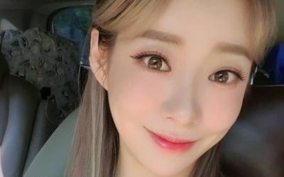 안소미, KBS 6기 공채 개그맨 논란에 날벼락