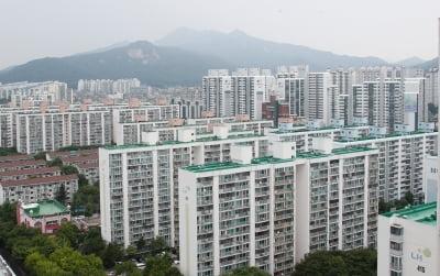신도시 새집 팔고 30년 된 서울 아파트 샀다가…