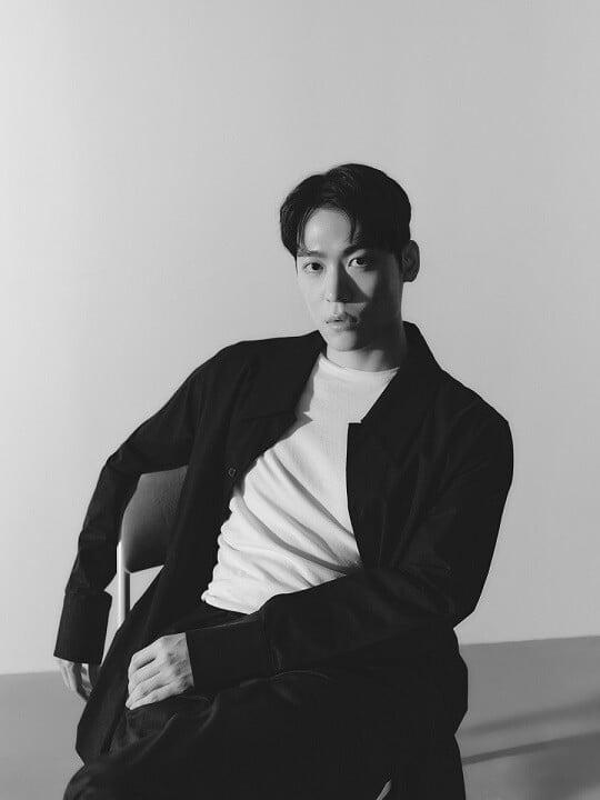 '감성 발라더' 존박, 29일 싱글 '제자리' 컴백 신호탄
