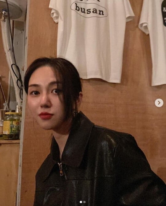 권민아, 친언니 비난 3주만 SNS 복귀…어떤 글 올렸나? [TEN★]