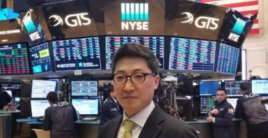 [김현석의 월스트리트나우] 뉴욕 외국인 투자자가 보는 한국, 한국 주식