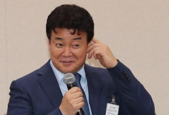 2018 국정감사 총정리1-말말말, '시선 끌거나 역풍 맞거나'