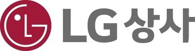 LG상사, 작년 국세청에 낸 추징금 711억 중 476억 돌려받는다
