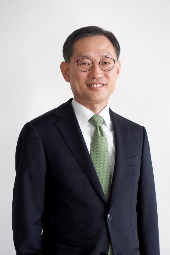 여성·아동 보호 앞장선 노정희, 'CEO 되겠다' 던 임병용…'여풍' 거센 연수원 19기