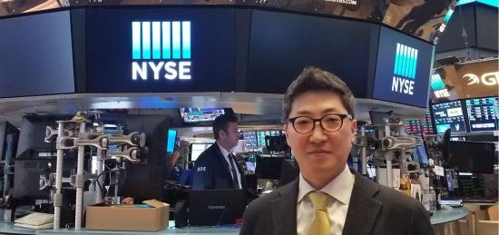 """[김현석의 월스트리트나우] """"증시 급등은 이럴 때 나타난다""""는 월가 투자자"""