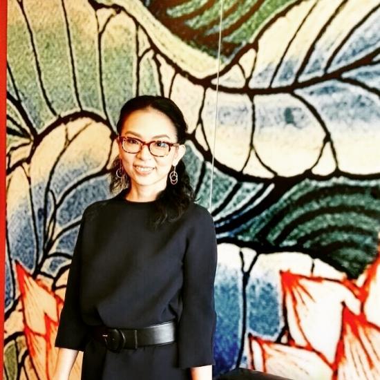 [단독] 민간 조정에 법적 강제성 부여 '싱가포르 협약', 한국이 '키맨'