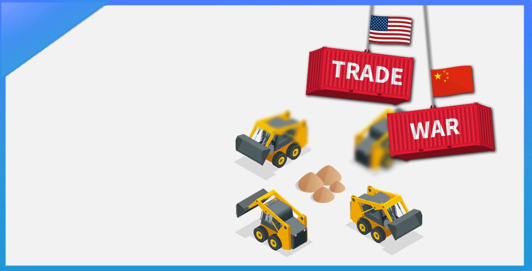 [오디오래빗] 미·중 무역전쟁…17개의 인피니티 스톤 #희토류 :) 미니경제