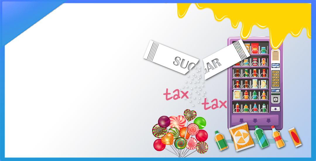 [오디오래빗] 안돼 살쪄 #설탕세 내고 먹어