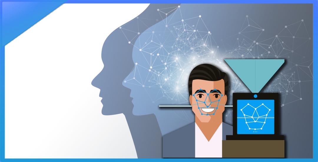 [오디오래빗] 오바마, AI가 만든 오바마? #딥페이크