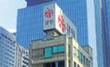 정승화, 뉴욕에 전광판 건 삼성맨…中企수출 전도사로